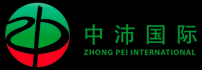 Zhong Pei International